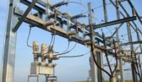 GE Transmission and Distribution Feeder Protection Technologies