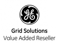 Grid Solutions